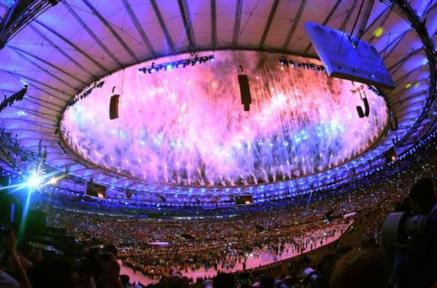 abertura-olimpiadas-maracana-rio-2016-ivan-019