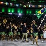 cerimonia-abertura-olimpiadas-rio-2016-delegacao-brasileira