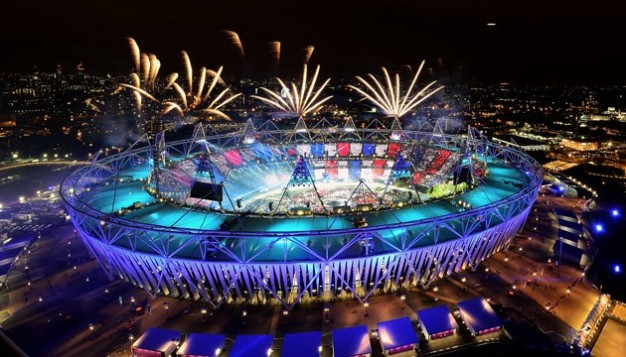Olympic-opening-630x360